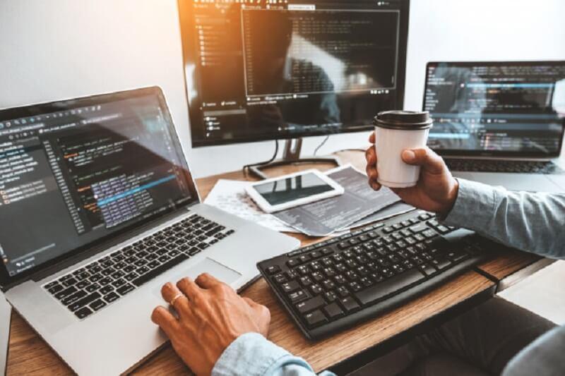 نقش مهارت انعطاف پذیری در برنامه نویسی