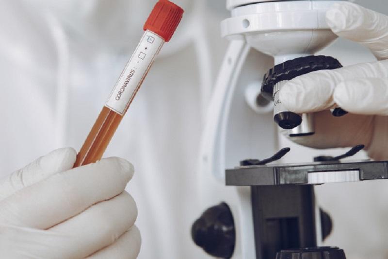 میکروبیولوژی - گرایش پزشکی