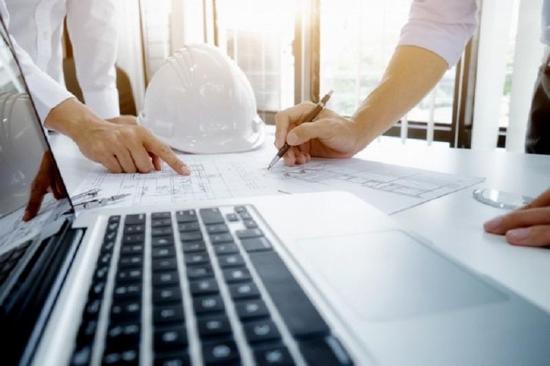 نرم افزارهای تخصصی و کاربردی مهندسی شهرسازی