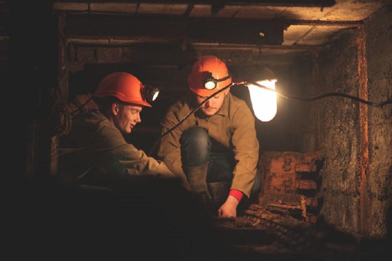 طراحی تونل توسط مهندسین معدن
