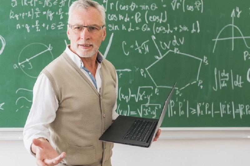 گرایش آموزش ریاضی در مقطع کارشناسی ارشد