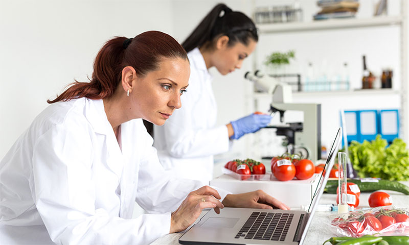 Introduction-to-Food-Industry-Engineering