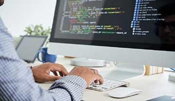 Academic field of IT Engineering