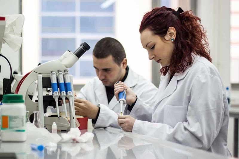 Biology-labor-market