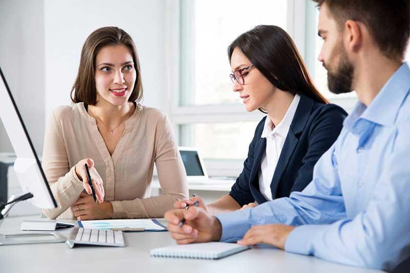 Insurance-management-job-market