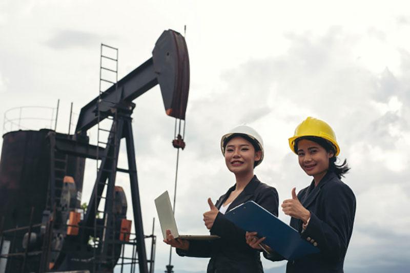 Job-skills-for-petroleum-engineering