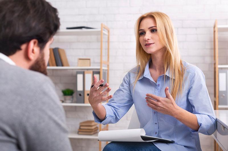 Job-skills-in-psychology