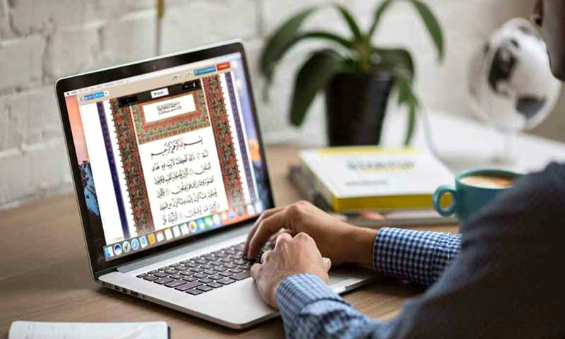 Labor-Theology-and-Islamic-Knowledge-Market