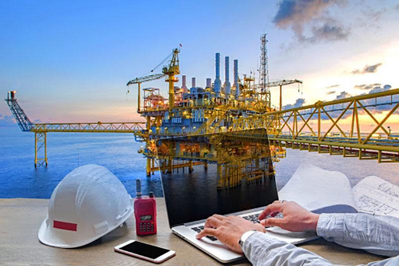 Petroleum-engineering-labor-market-in-Iran