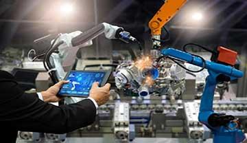 Academic field of industrial engineering