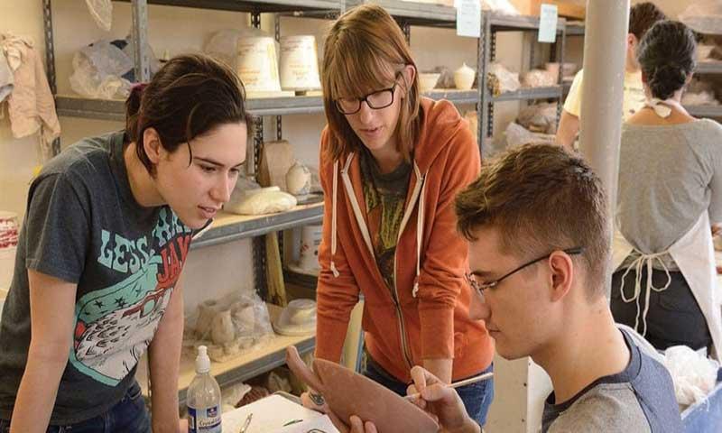 Archeology-job-market-and-career-future