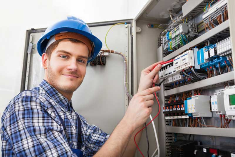 Introduction-to-Electrical-Engineering