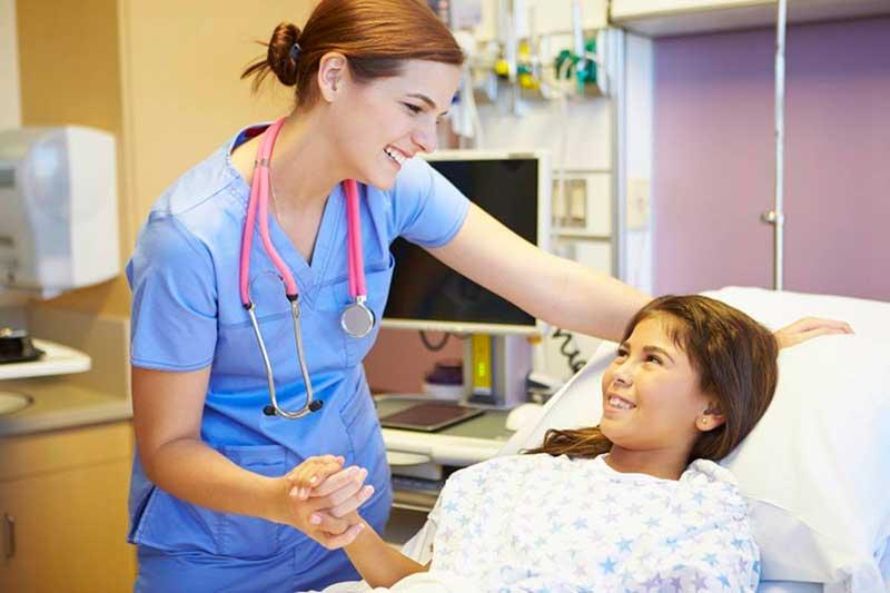 Introduction-to-Nursing