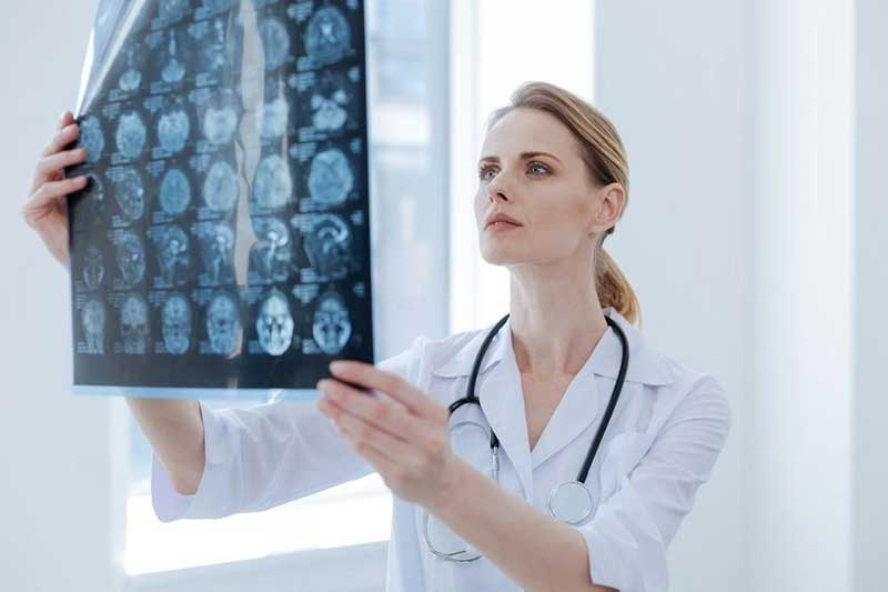 Introduction-to-Radiology