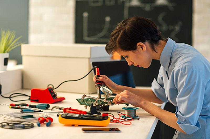 Job-skills-for-mechanical-engineering