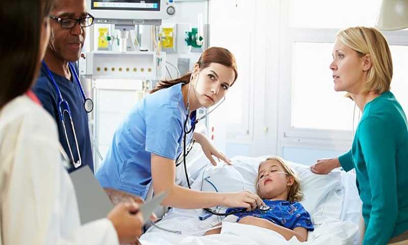 Public-Health-Occupational-Skills