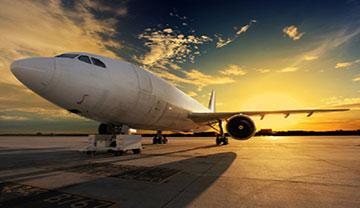 Academic field of aeronautical engineering
