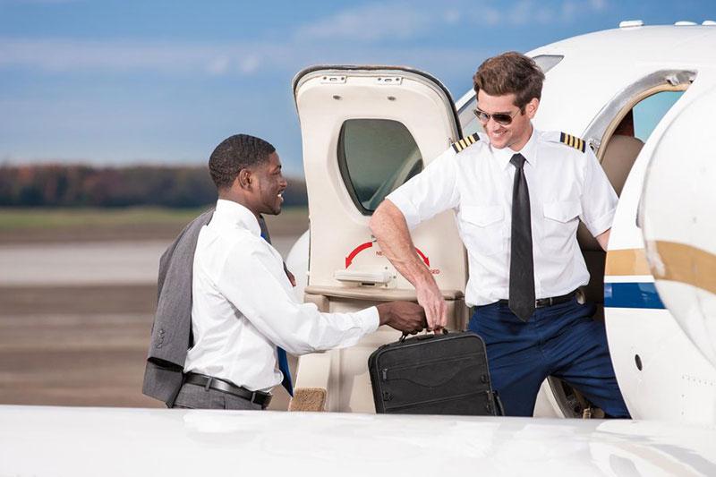 Job-skills-for-aviation