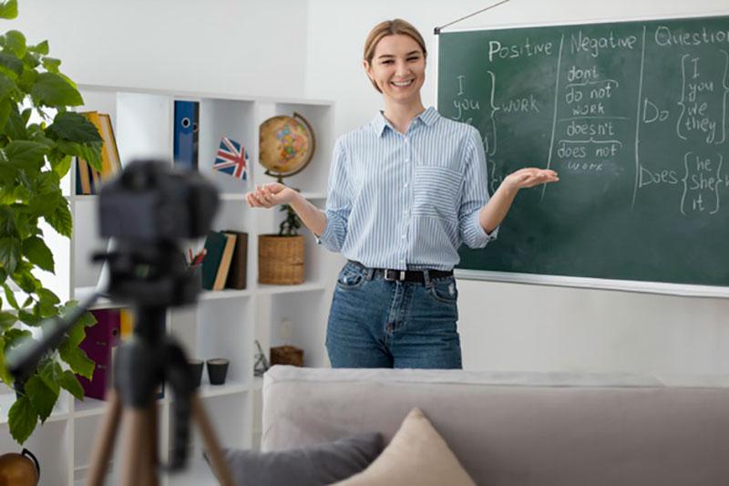 how-do-Method-of-studying-English-language
