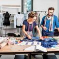 Academic-field-of-textile-design