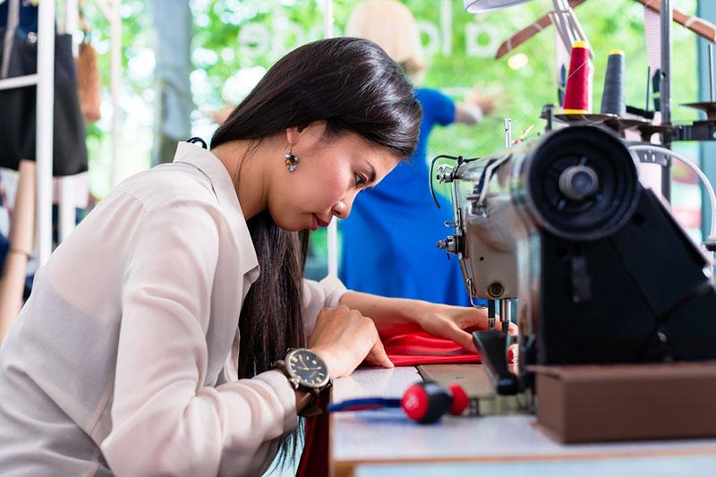 Handicraft-labor-market-in-Iran