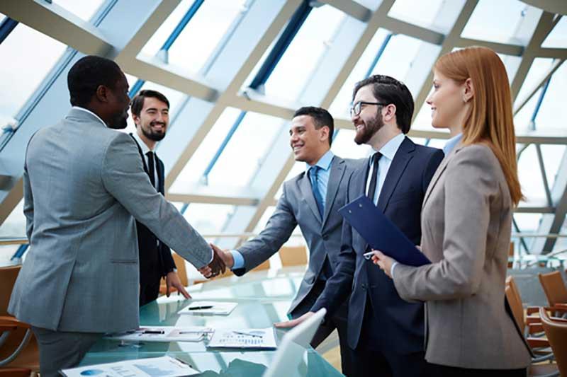 Job-skills-for-financial-management