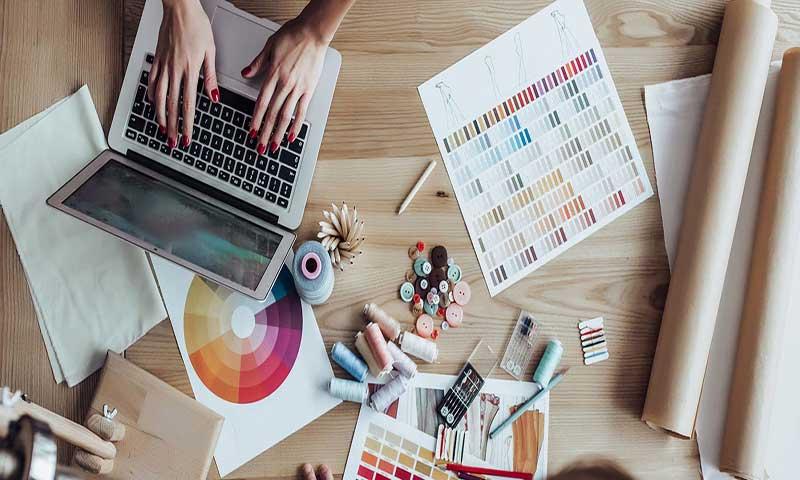 Job-skills-for-textile-design