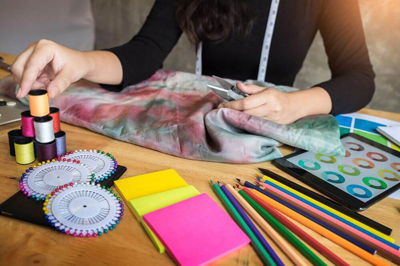 Textile-Designer-job-market-in-iran