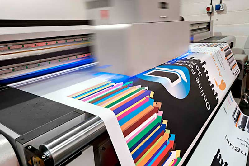 The-nature-of-the-printing-industry