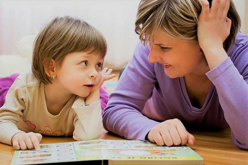 Exceptional-Child-Psychology