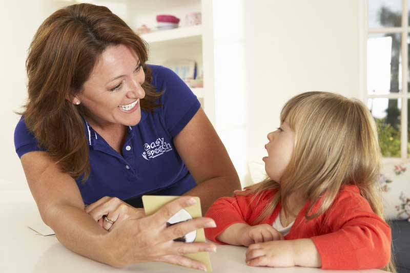Job-skills-for-exceptional-child-psychologists