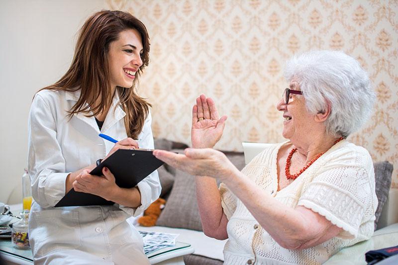 Rehabilitation-counseling-job-market