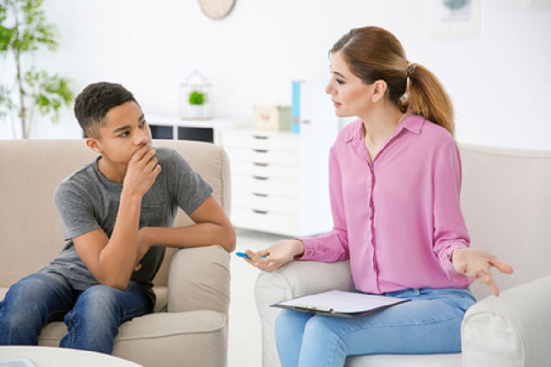 Solving-adolescent-problems-by-clinical-psychology-of-children-and-adolescents