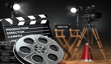 academic-field-of-cinema