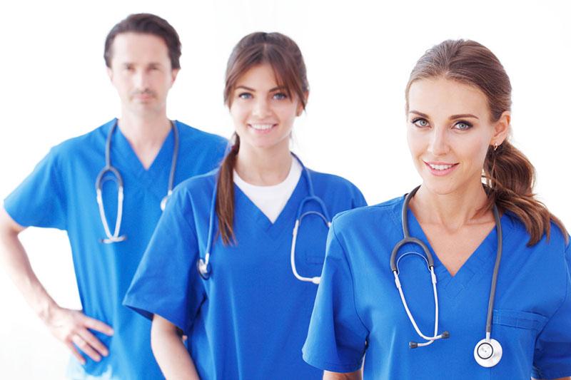 Introduction-to-Nursing-Master