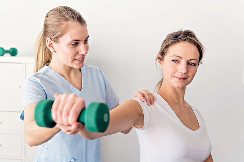 Job-skills-of-Master-of-Physiotherapy