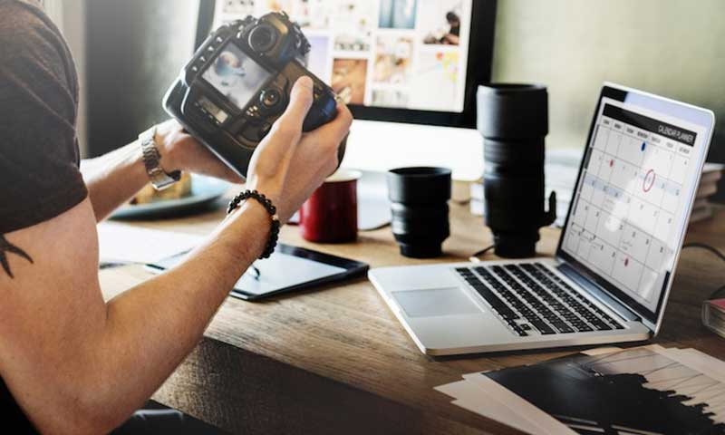 Career-opportunities-for-photography