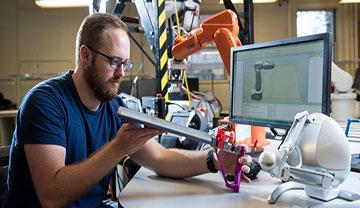 Master-of-Mechanical-Engineering