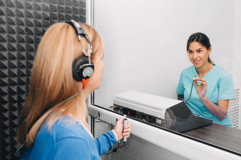introducing-Master-of-Audiology